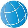 US Global Tax